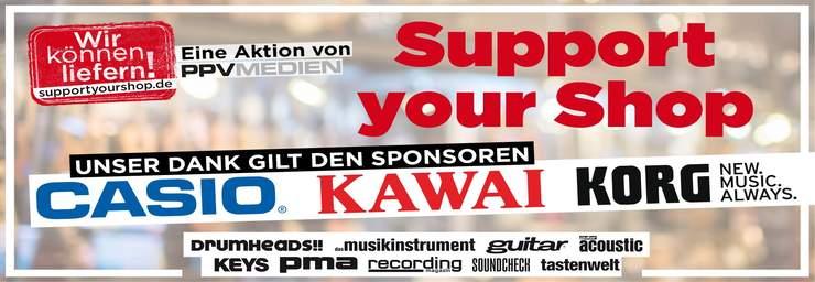 support-your-shop.de