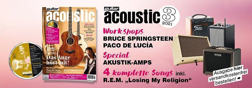 guitar acoustic 03 2021